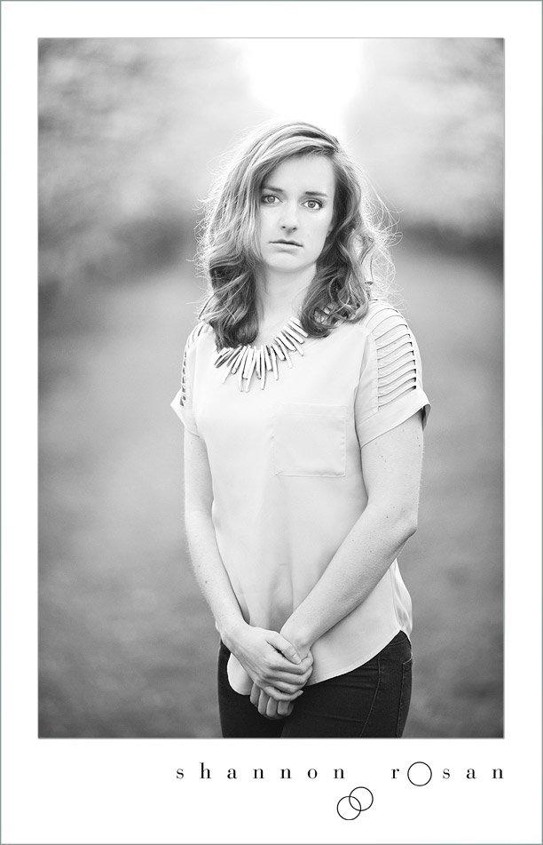 Kelsey 10