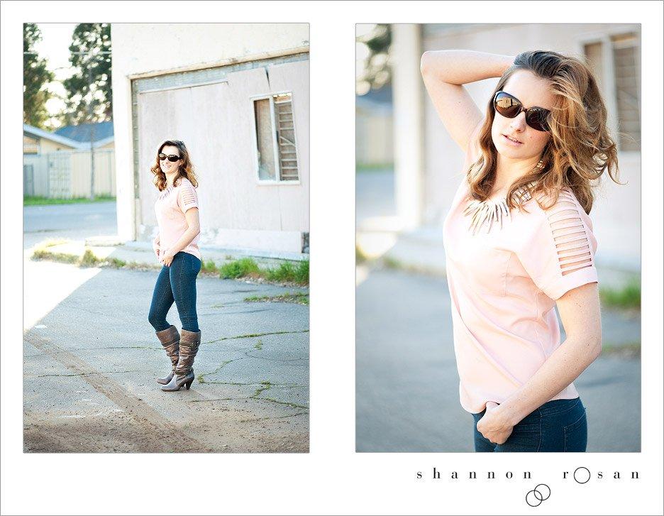 Kelsey 3
