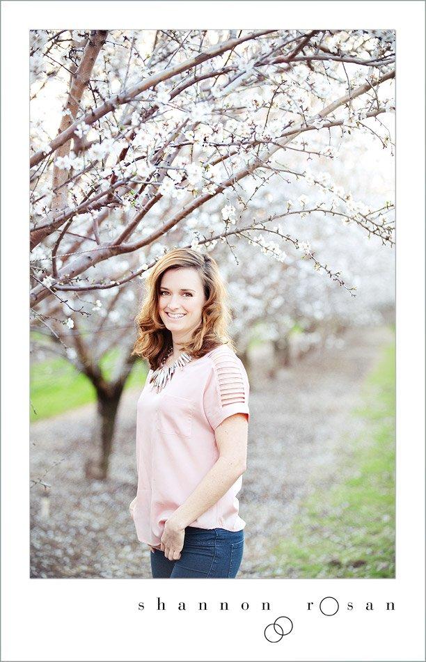 Kelsey 8