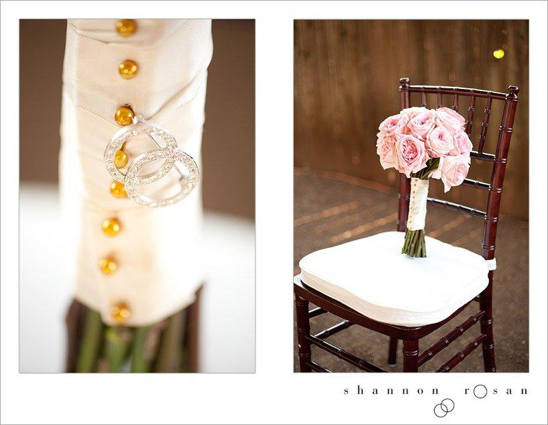 lisa flor decor 2 - Flor Decor