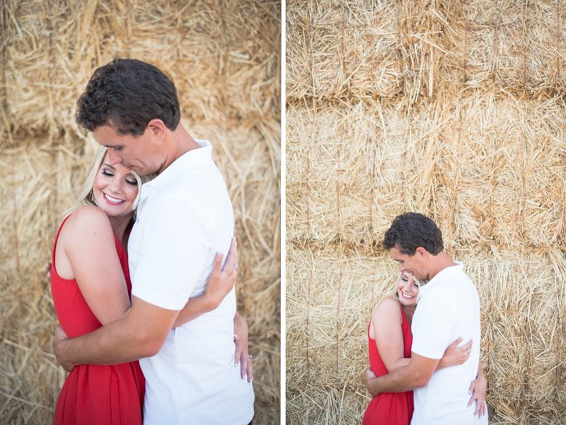 Farm Engagement Session 5