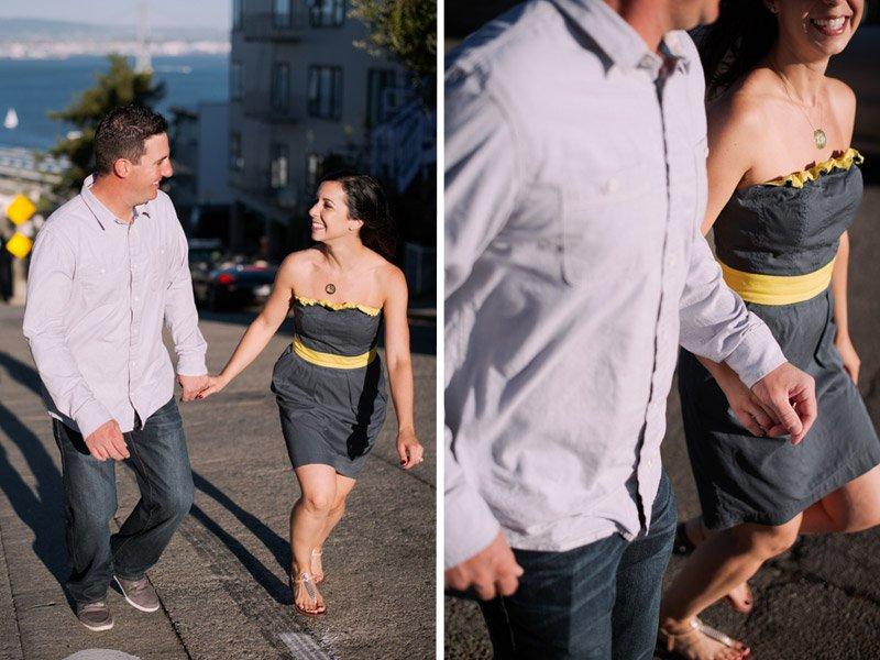 San Francisco Wedding Photographer 8