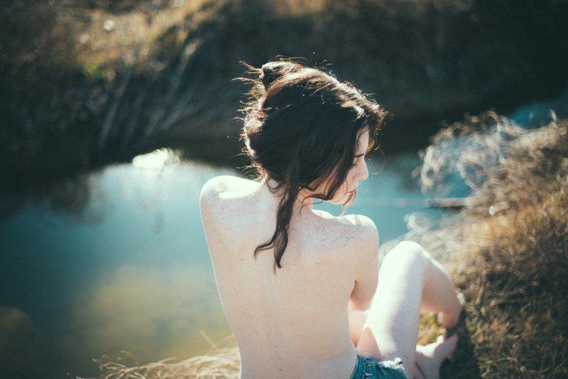boudoir-photography-chico-ca-006