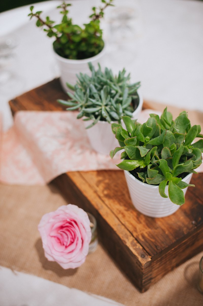 rustic-chic-wedding-details-