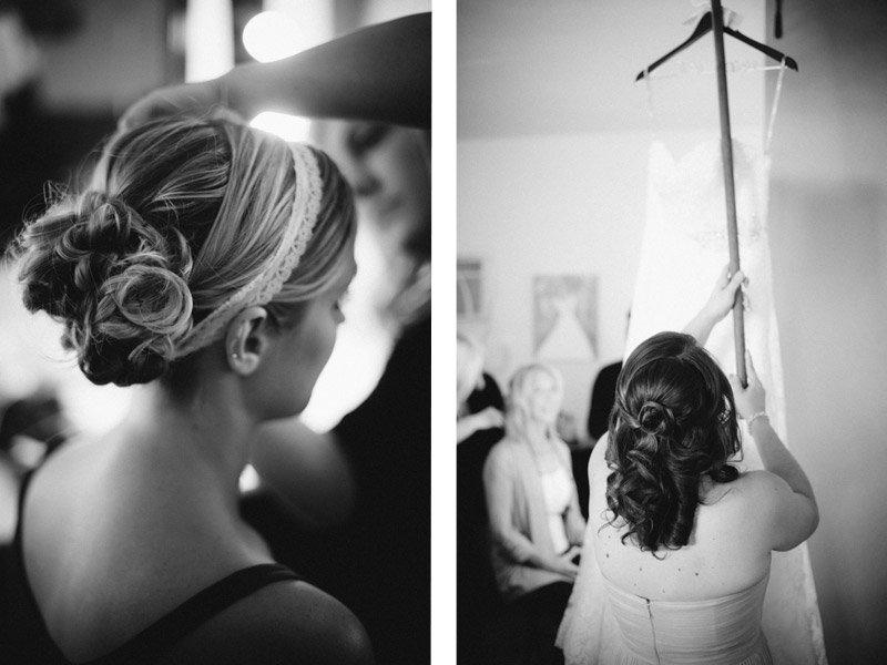 bridal-updo-hairstyle-rosanweddings-photography