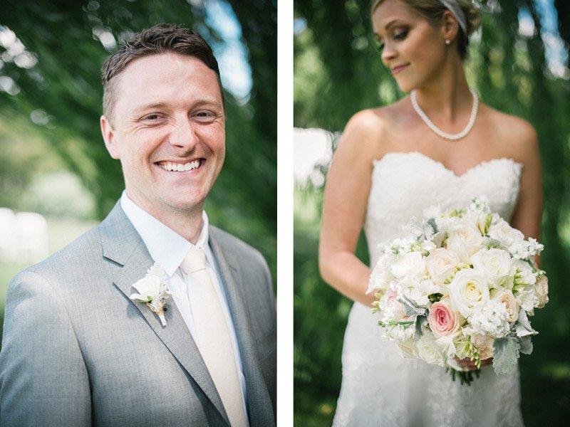 happy-bride-groom-portrait