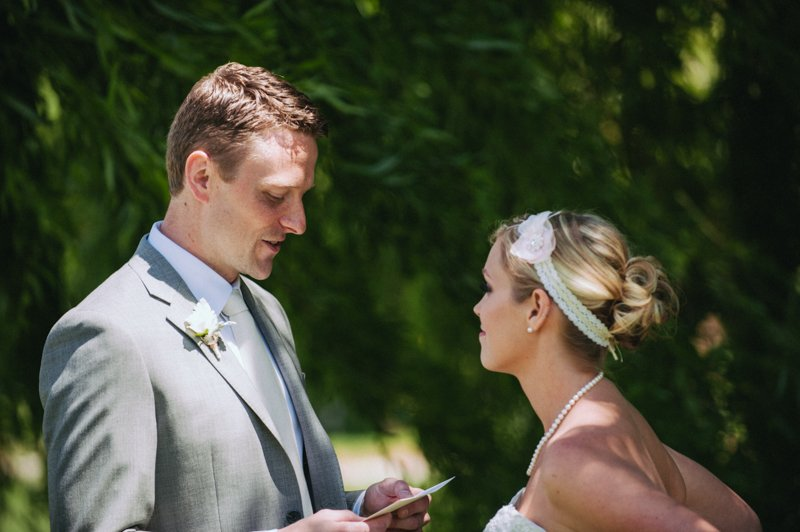 bride-and-groom-read-vows-at-first-look