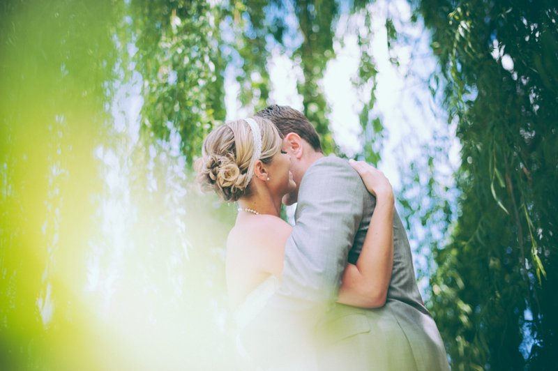 artistic-bridal-portraits-rosanweddings-photography