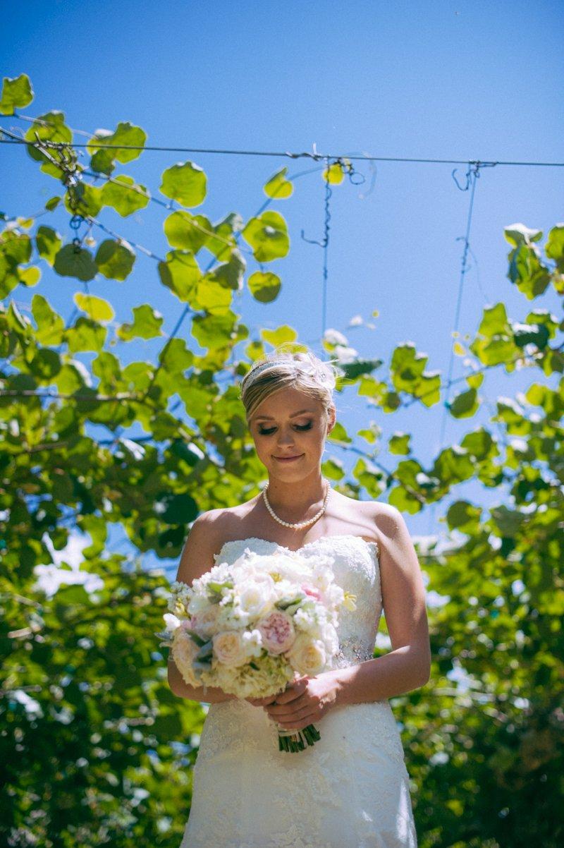 alternative-wedding-photography-by-rosanweddings