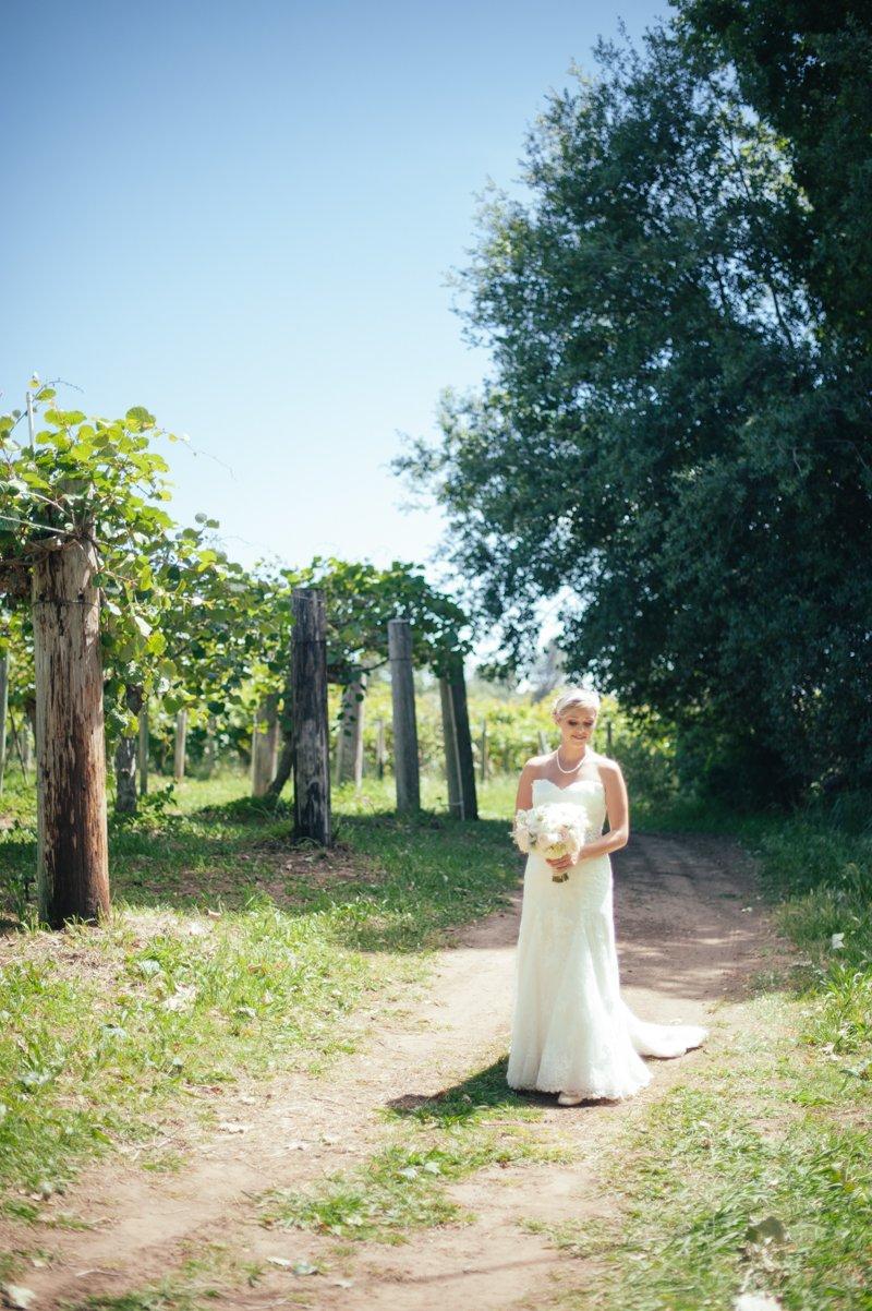 rustic-romantic-wedding-in-chico-ca