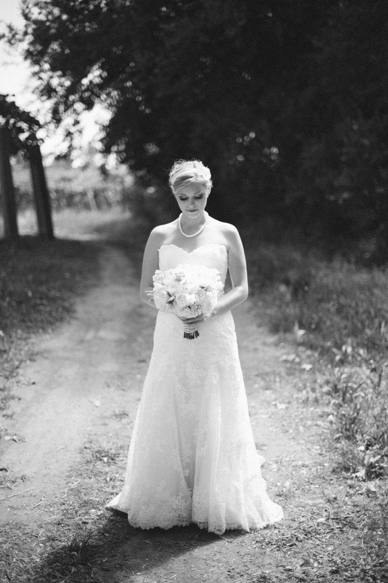 alternative-bridal-photos