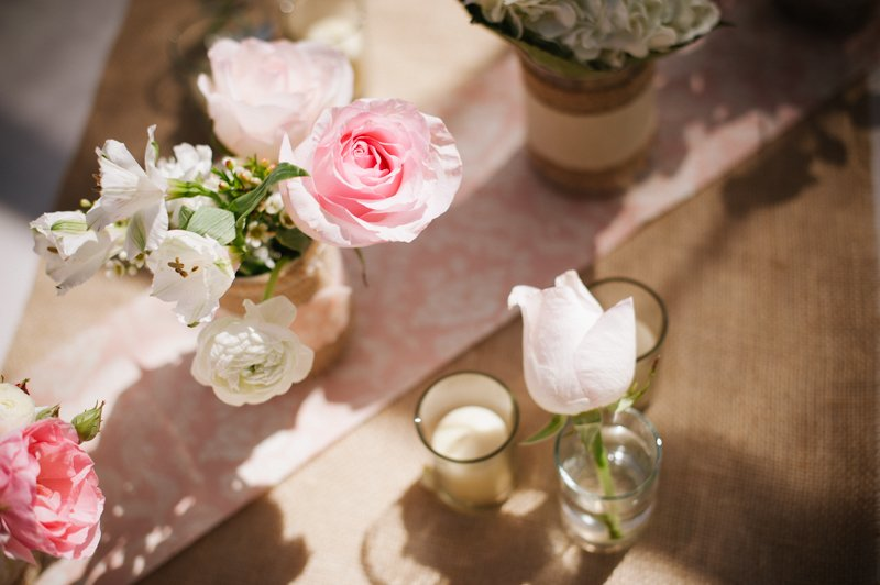 rustic-chic-wedding-details-at-white-ranch-chico-ca