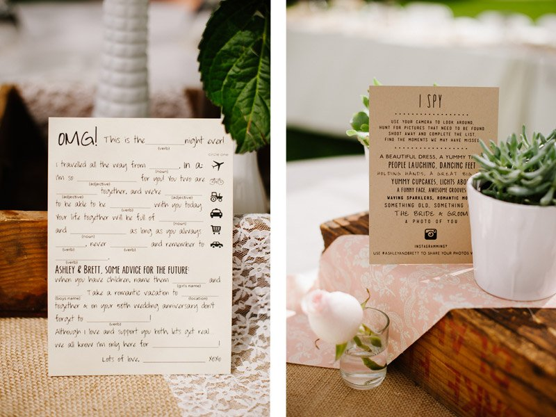 unique-wedding-table-cards