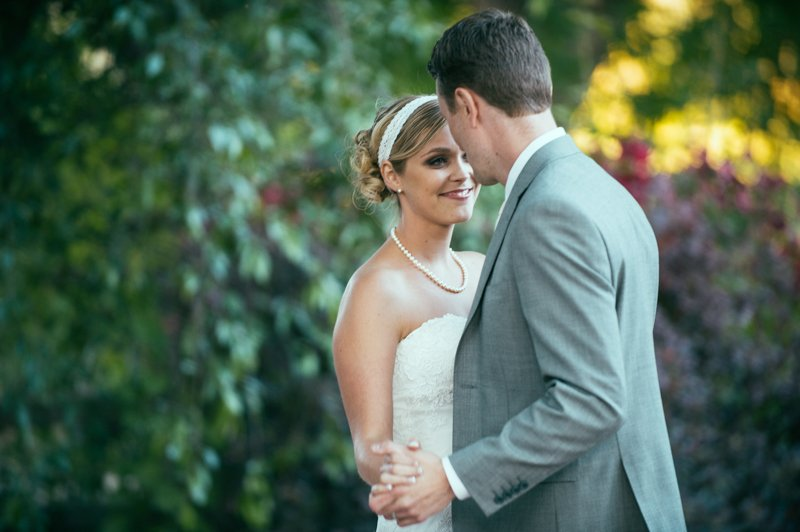 emotional-bride-and-groom-first-dance