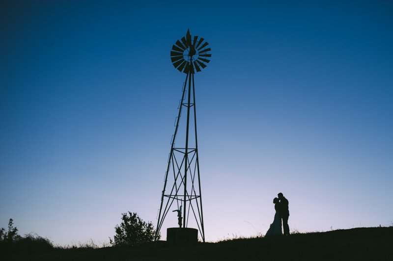wedding-pictures-at-sunset-white-ranch-chico-ca