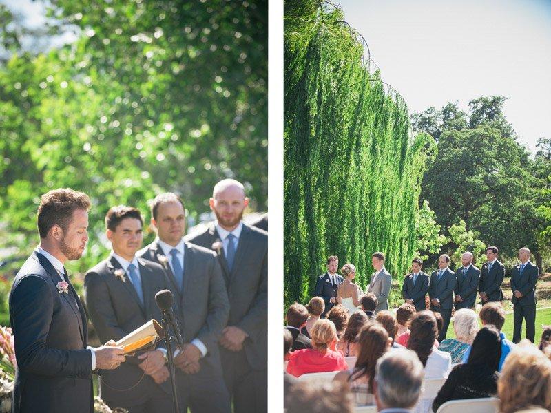 wedding-ceremony-under-willow-tree