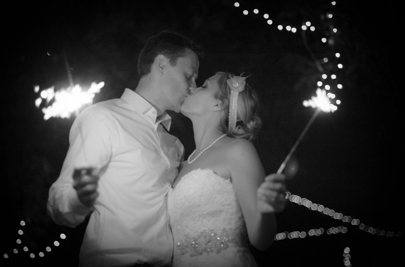 sparklers-at-wedding-reception