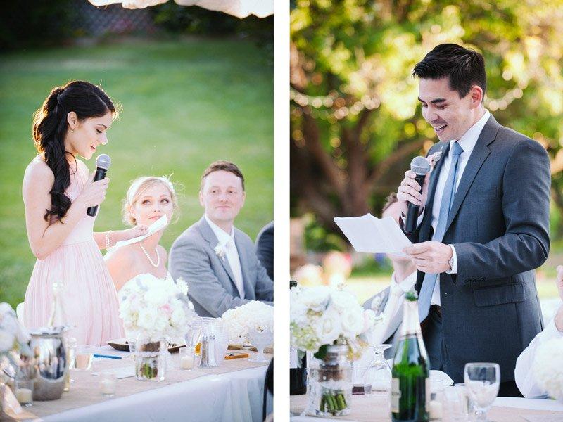 wedding-toasts-chico-ca