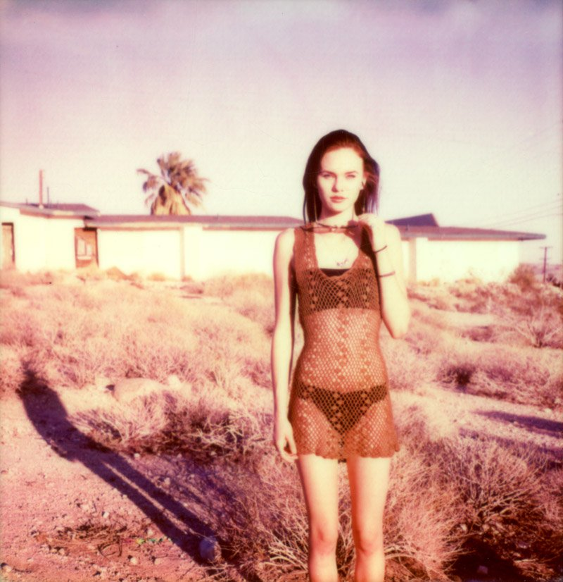 polaroid-fashion-photography-palm-springs