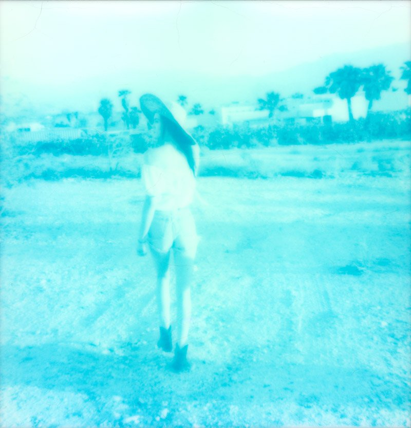 impossible-project-cyanograph-fashion-photo