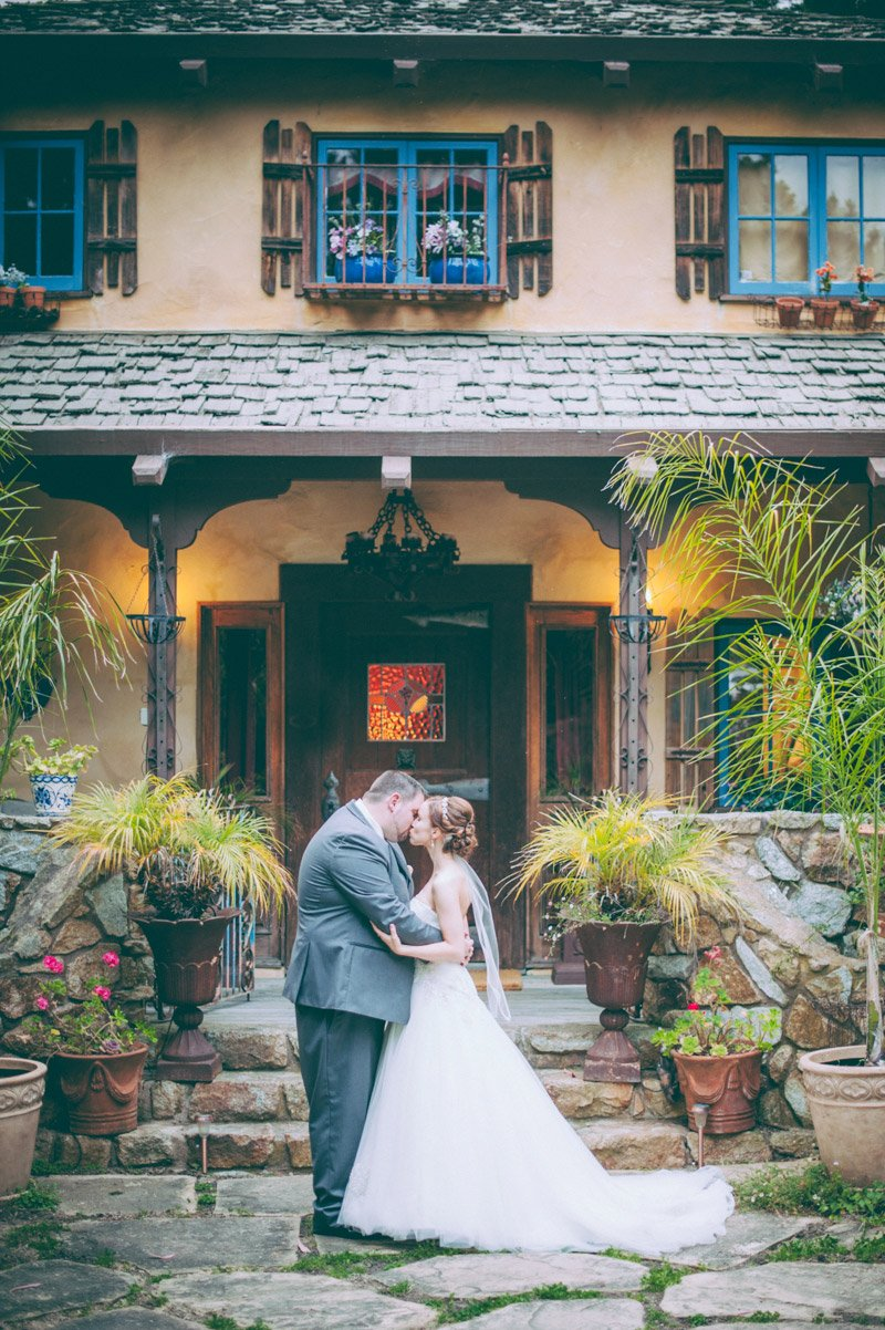 carmel-ca-wedding-photography-by-shannon-rosan
