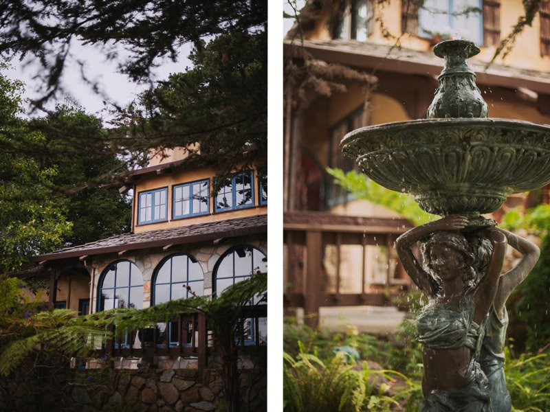 carmel-wedding-venue