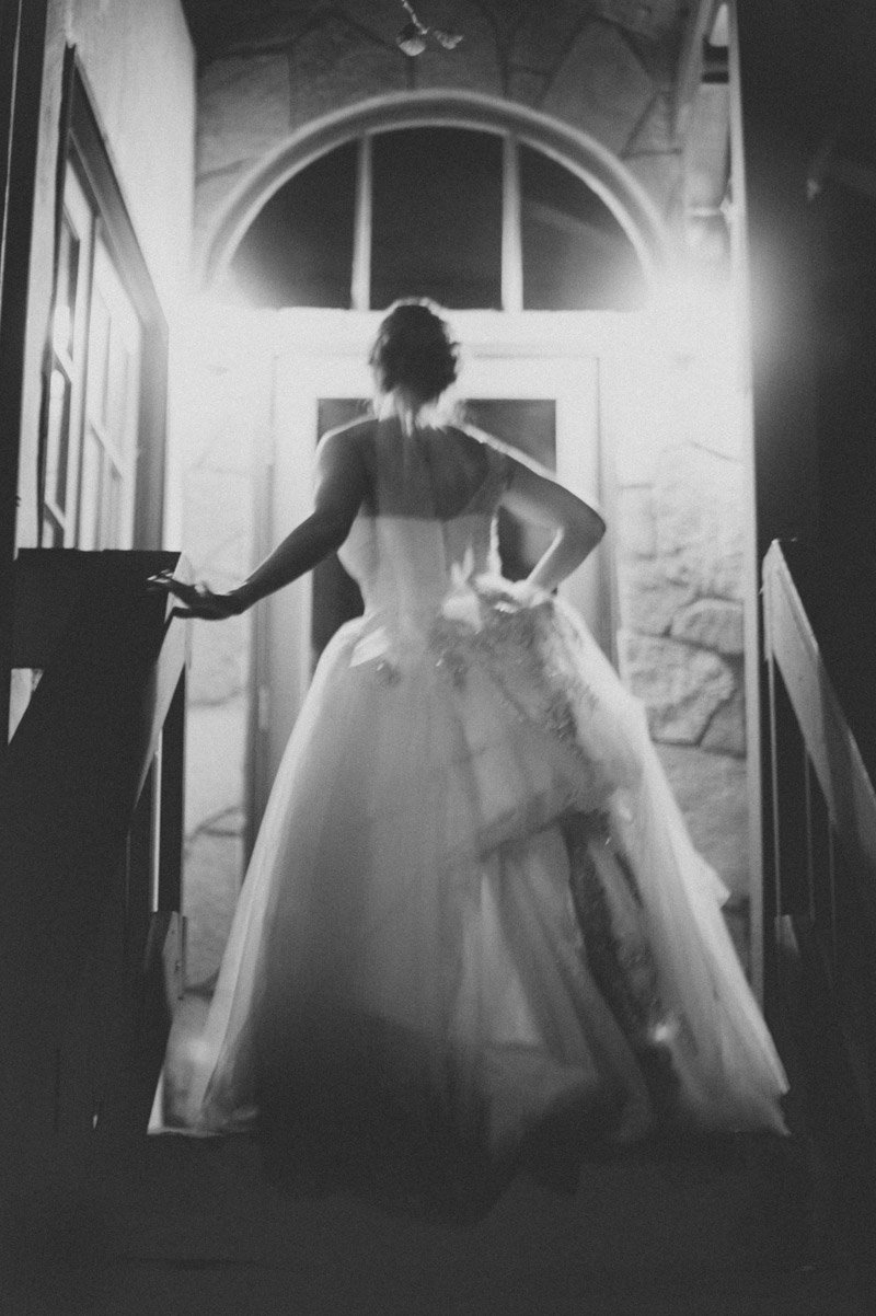 fine-art-black-and-white-bridal-portrait