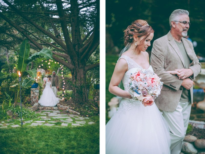 happy-father-walking-daughter-down-the-aisle