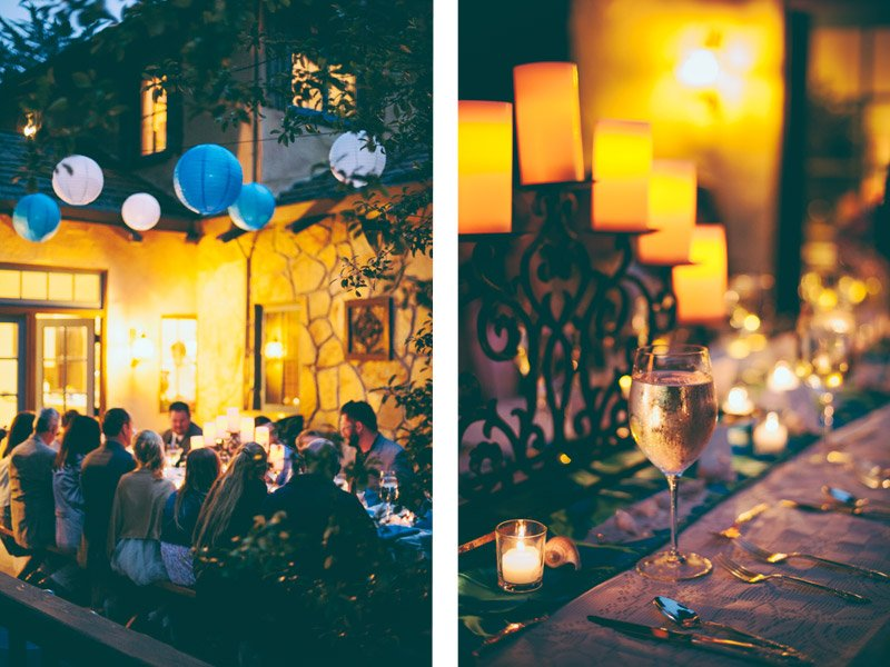 intimate-outdoor-wedding-reception-carmel-ca
