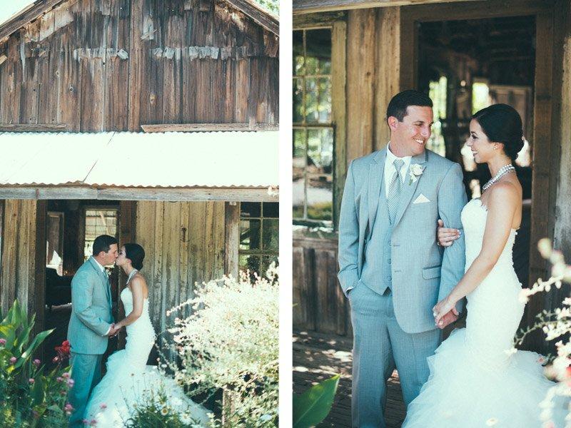 park-winters-california-wedding