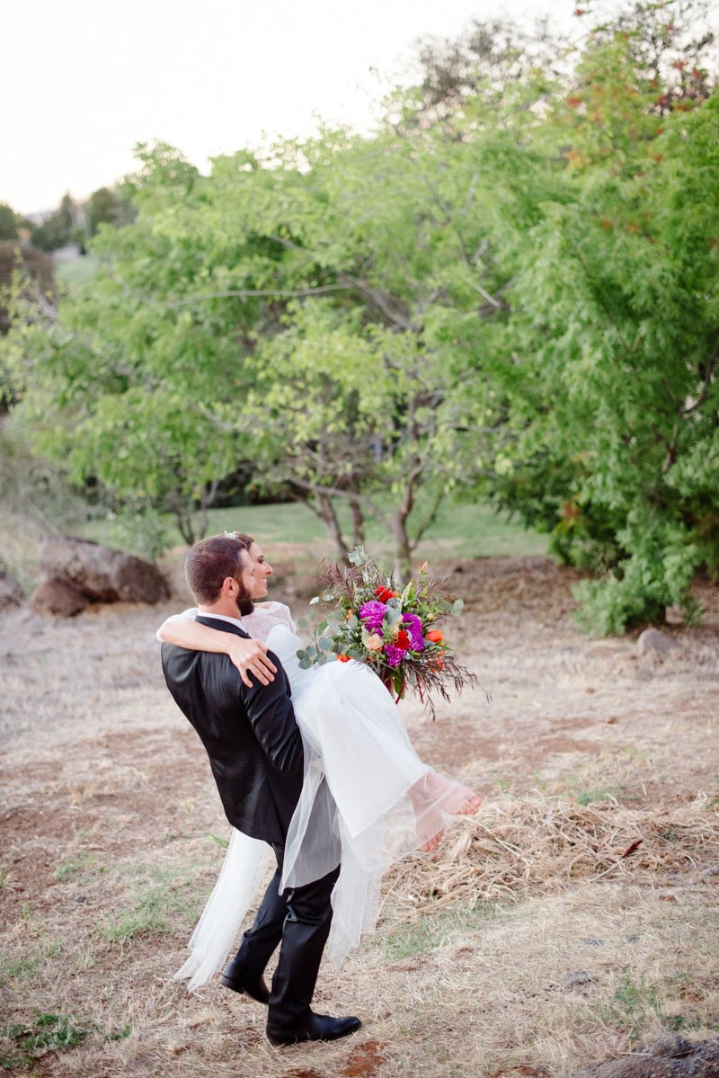 chico-wedding-photography-18