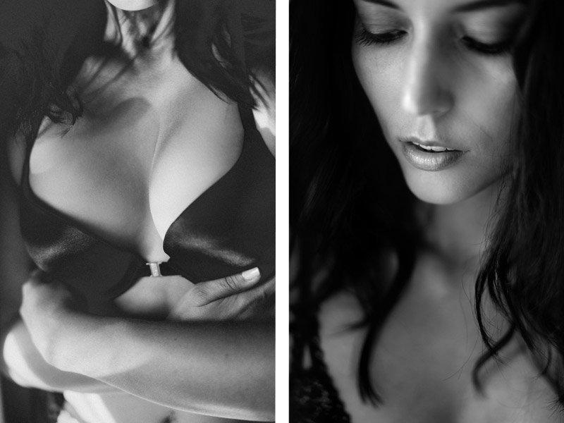 chico boudoir photographer | Shannon Rosan