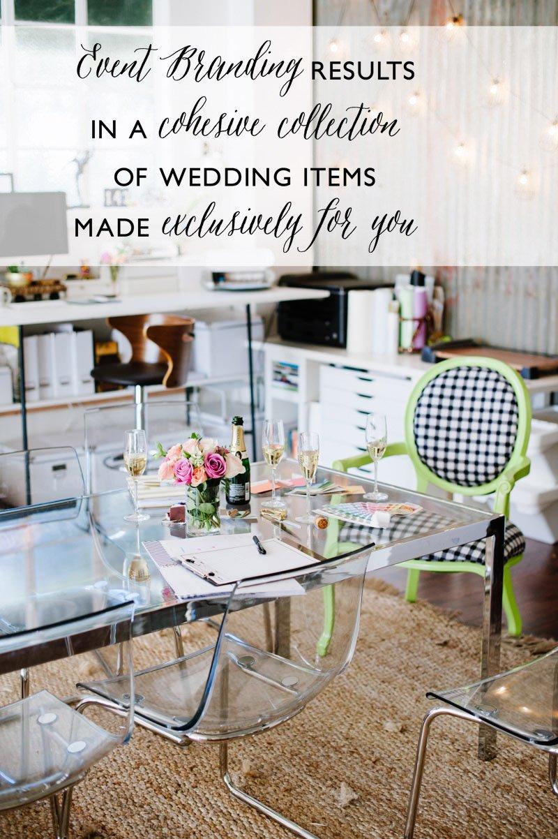 wedding-planner-chico-the-idea-emporium-000007b