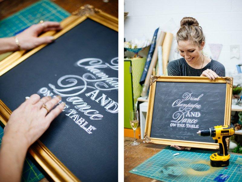 wedding-planner-chico-the-idea-emporium-photo by Shannon Rosan