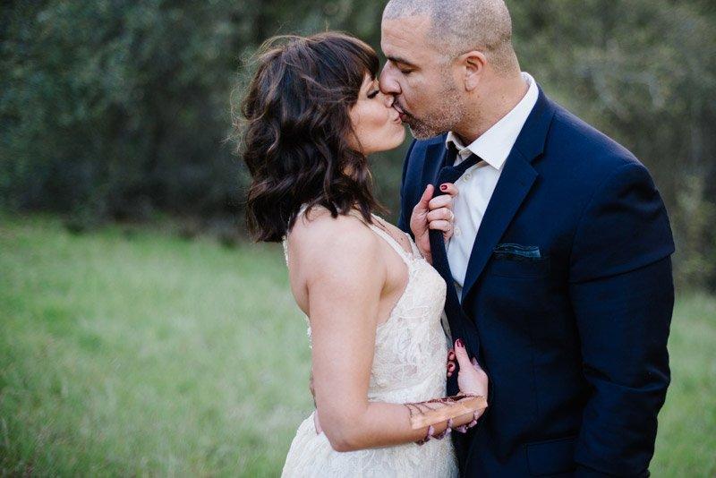 Chico Wedding Photographer Shannon Rosan