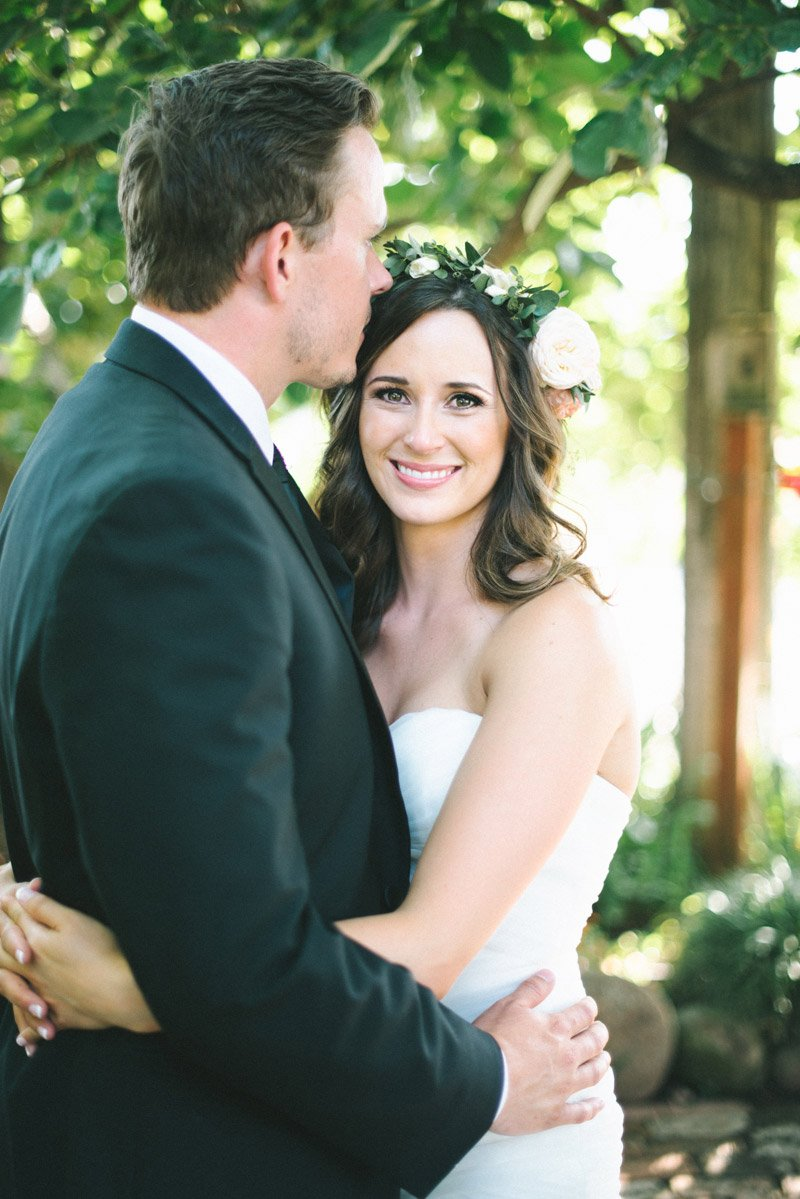 Shaffer Ranch Wedding - Chico Ca - Shannon Rosan Wedding Photography