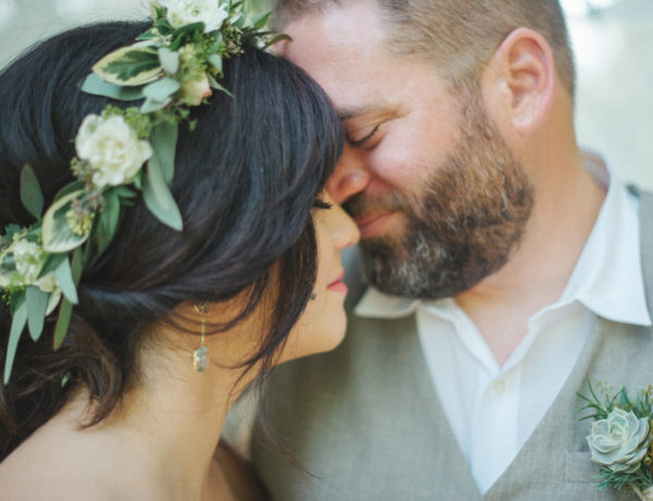 Chico Ca Wedding Photography by Shannon Rosan - rosanweddings.com