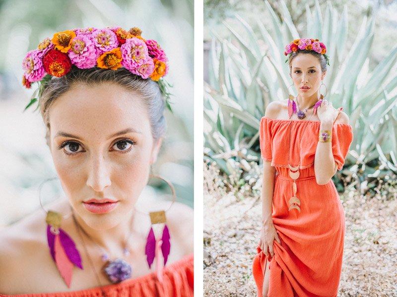 Wedding Photography by Shannon Rosan - rosanweddings.com - #boho #bridesmaid #wedding