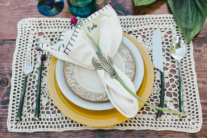 Wedding Photography by Shannon Rosan - rosanweddings.com - #wedding #weddinginspiration #spanishstyle