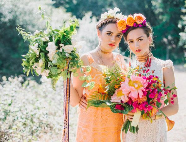 Tag Same Wedding Photography