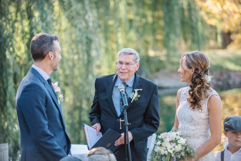 Chico, Ca Wedding Photographer - Shannon Rosan