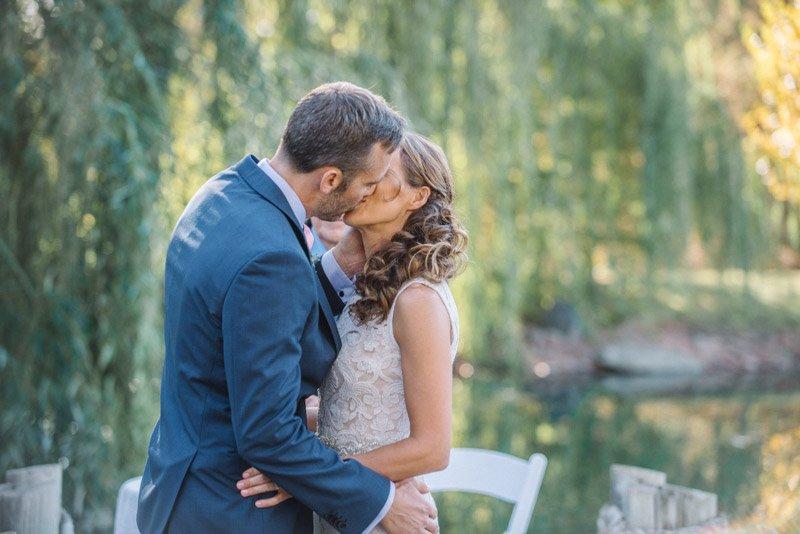 Wedding Photography by Shannon Rosan - rosanweddings.com