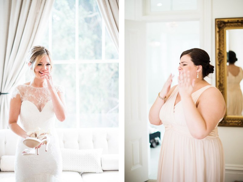 Park Winters Wedding | Shannon Rosan Photography, rosanweddings.com
