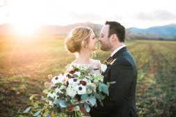 Park Winters Wedding | Shannon Rosan Photography, rosanweddings.com