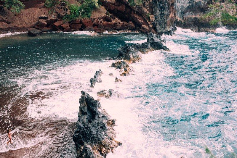 Maui Travel Guide 2016   Shannon Rosan Photography