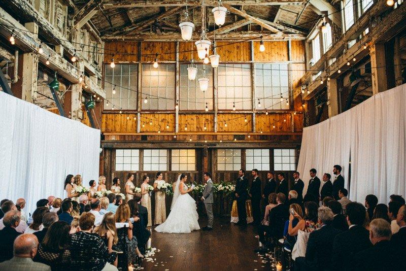 Sodo Park Wedding Seatlle   Shannon Rosan Wedding Photography   rosanweddings.com