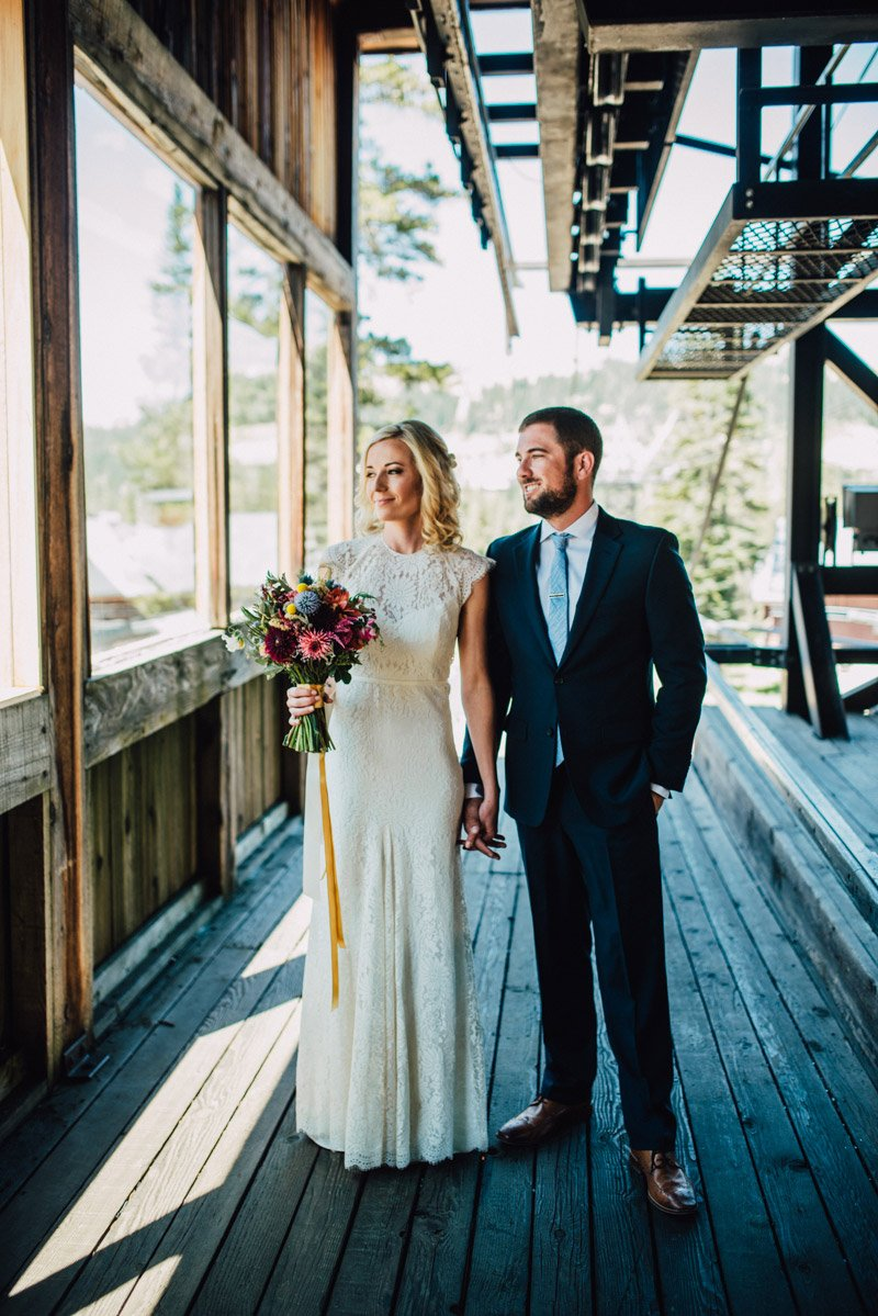 Sugar Bowl Wedding Brie Evan Chico Wedding Photographer