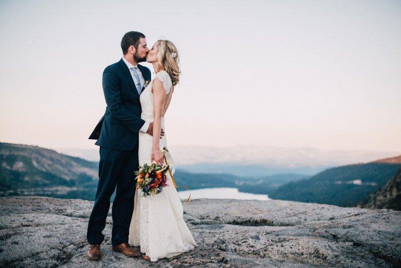 Sugar Bowl Wedding   Shannon Rosan Photography