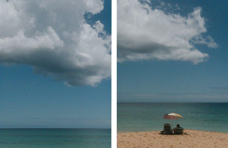 Maui Travel Tips