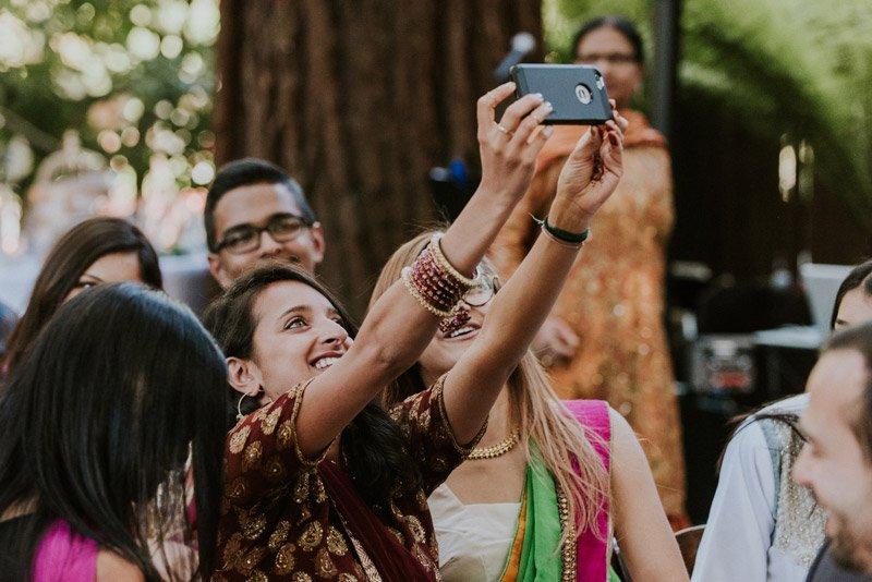 Deer Park Wedding | San Francisco Wedding | Shannon Rosan Photography - rosanweddings.com